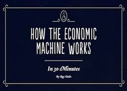 Ray Dalio - Economic Machine
